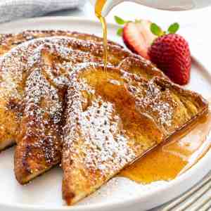 french-toast-11-1200