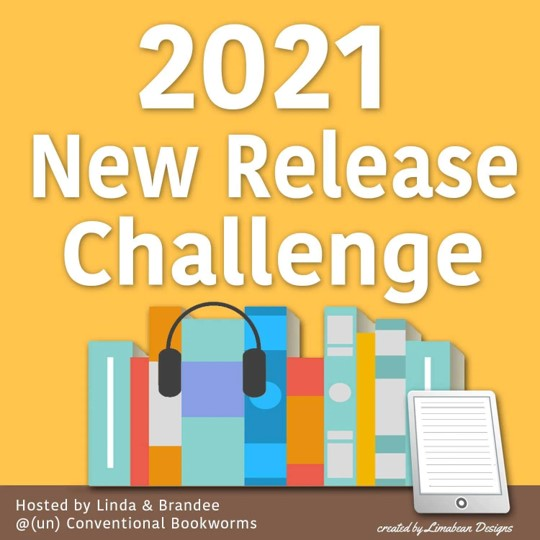 2021-New-Release-Challenge