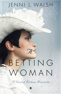 a-betting-woman-cover100720