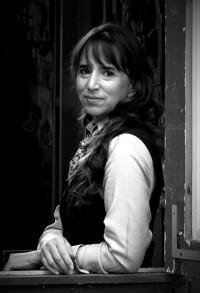 Ilsa Morley