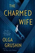 Charmed Wife