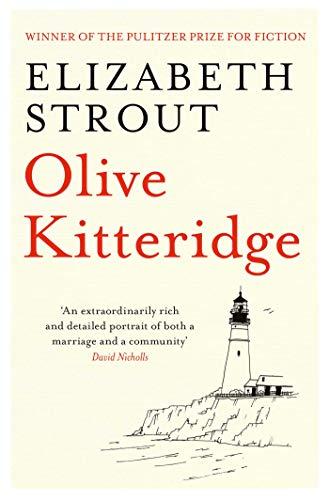 Olive Kitteridge medium