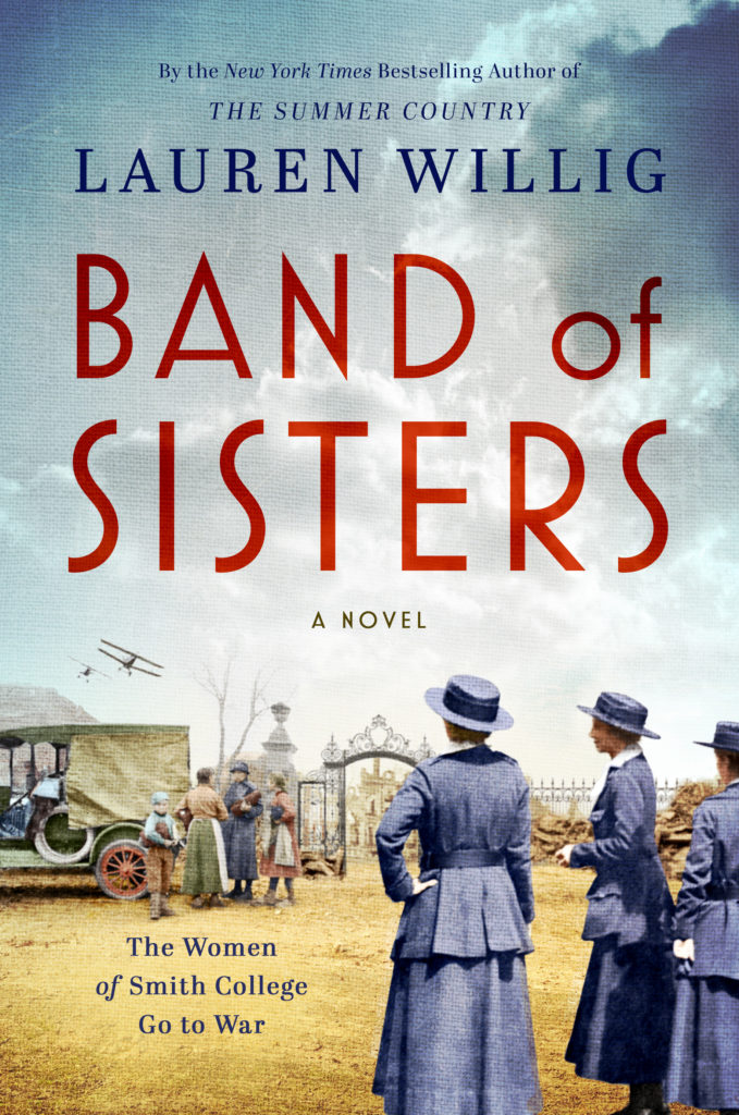 Band-of-Sisters_HC-679x1024