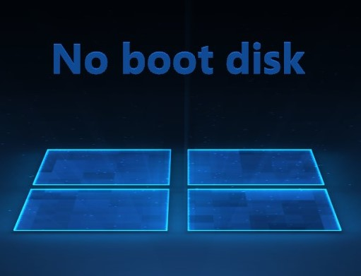 no-boot-disk-has-been-detected-or-the-disk-has-failed (2)