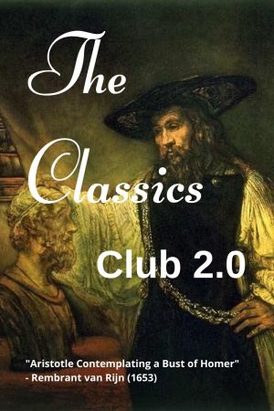 The Classics Club 2.0