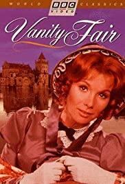 vanity fair TV