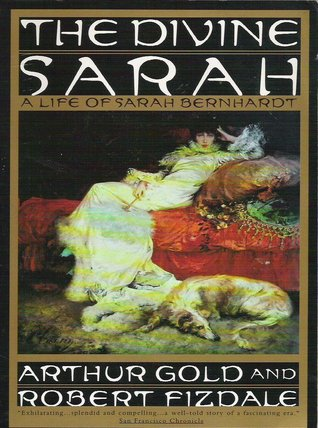 The-Divine-Sarah