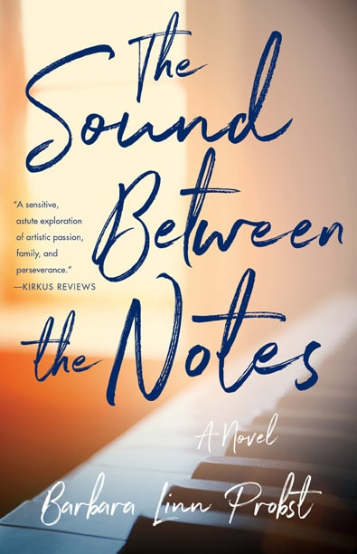 the-sound-book