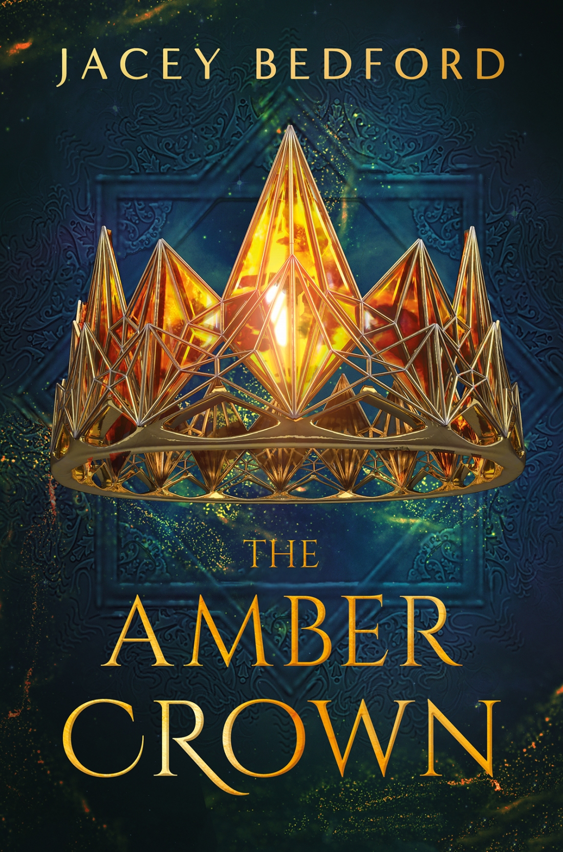 theambercrown