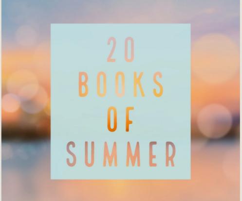 20-books