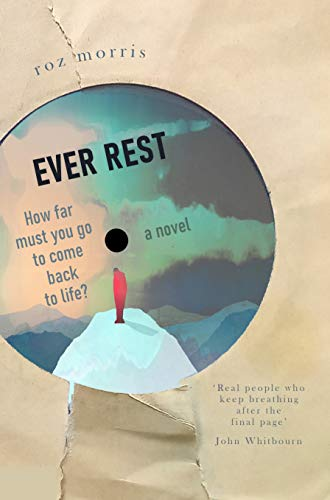 ever rest