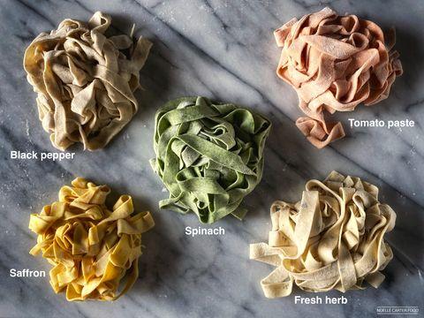 pasta-flavors-1588105298