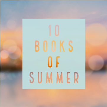 Screenshot_2021-05-12 20 Books of Summer '21 – Share your sign up posts