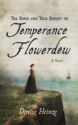 Temperance Flowerdew