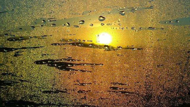 sunrise-1502050_640