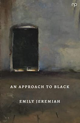 An Approach to Black