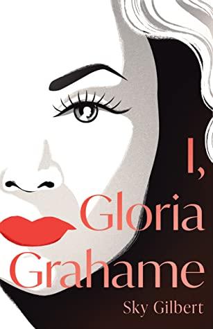I Gloria Grahame