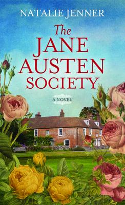 Jane Austen Society1