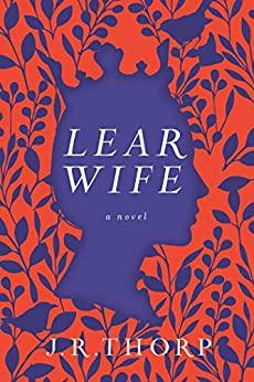 Lear Wife