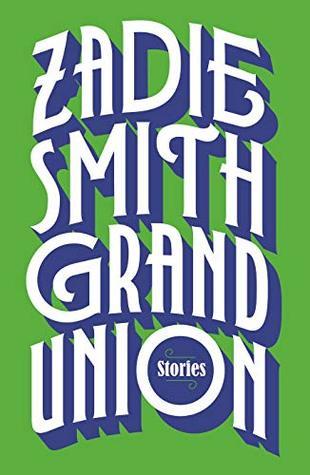 Grand Union Stories
