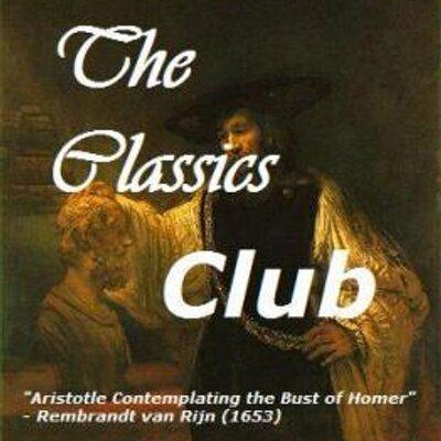 the-classics-club